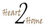 Heart2Home